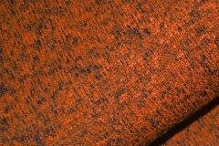 3168_svetrovina-oranzova-kod-6410-1033-kopie