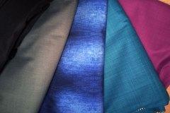 softshell jarní, top parametry 30/15 černý, šedý, jeans, petrol, fialový