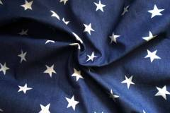 jeans hvězdy
