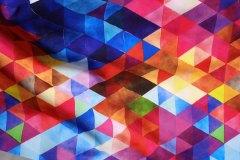 duhové triangly